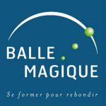 http://www.ballemagique.be/wp-content/uploads/2016/12/cropped-cropped-cropped-logo-Balle-Magique-JPEG-1.jpg