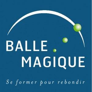 logo Balle Magique JPEG