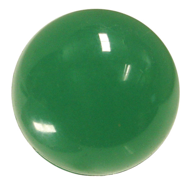 SuperBall_Mini_green